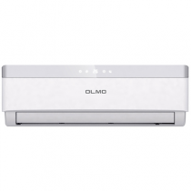 Кондиционер OLMO OSH-10 ES4
