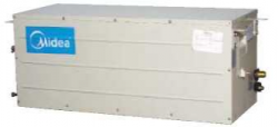 ЧИЛЛЕР HLR16/DN1(CE-SBX/SN-01A установка