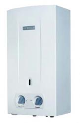 КОЛОНКА ГАЗОВАЯ Bosch Therm W 10 КВ 23 купить
