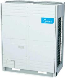 MIDEA MDV-450 W/DRN1 (A)