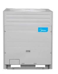 Компрессорно-конденсаторный блок MIDEA MIDEA MOV-96CN1-C купить в Химках