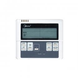 Центральный пульт дистанционного управления CCM02 цена