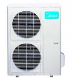 Компрессорно-конденсаторный блок MIDEA MOU-18HN1-Q купить в Нахабино