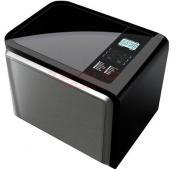 Хлебопечь MIDEA THD30AK-S цена - качество