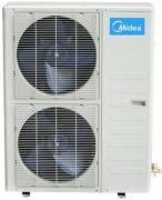 MDV-V140W/BDRN1-B купить по оптовым ценам