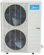 MIDEA MDV-V140W/SN1 купить