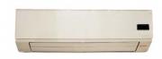 Фанкойл настенного типа MIDEA MKG-250 купить