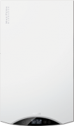 Котел газовый TERMET MaxiTerm 33 кВт в интернет магазине куплю