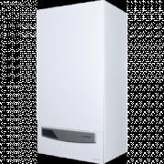 Котел газовый TERMET UniCo 24 кВт с монтажом